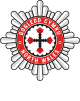 North Wales Fire And Rescue Service